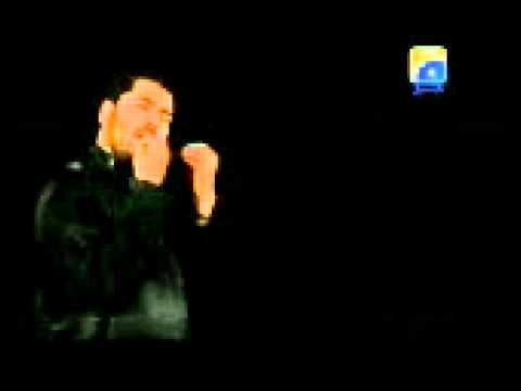 Kashif Raza Geo TV - Muharram Noha - YouTube..mp4