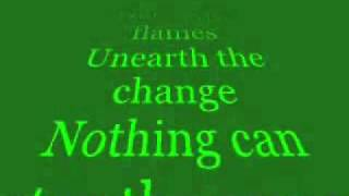 Watch Kittie The Change video