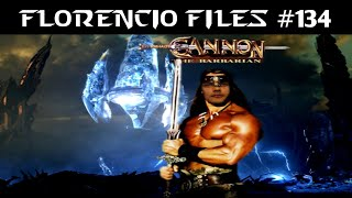 Failed Cannon Rush! | The Florencio Files #134