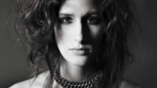Watch Babylon Zoo Aroma Girl video