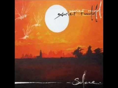 Xavier rudd - green spandex.wmv