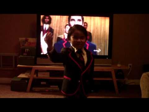 Mini Warbler - Raise Your Glass