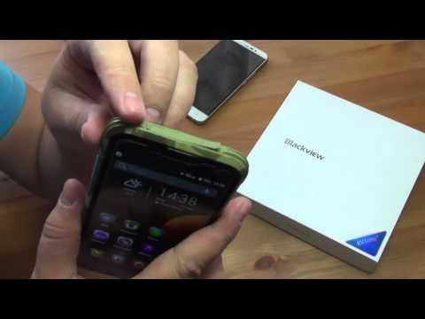 Телефон с алиэкспресс с хорошей батареей и камерой