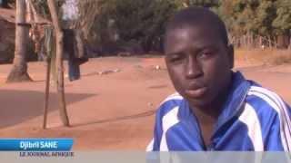 Sénégal : en Casamance les mines font encore des victimes