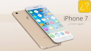 IPhone 7 free in India 100% ture and trust me and watching video