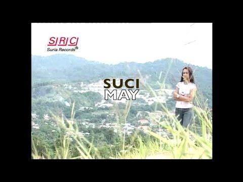 download lagu May - Suci gratis