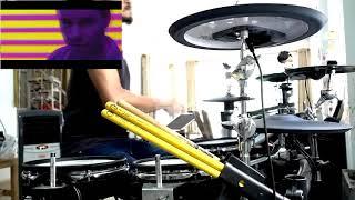download lagu Liam Payne Feat. Quavo - Strip That Downelectric Drum gratis
