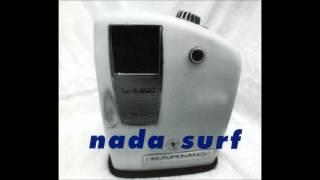 Watch Nada Surf Everybody Lies video