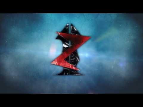 วิธีการทำ ไตเติล (Intro)   FX   Linear Blur   1   Sony Vegas Pro