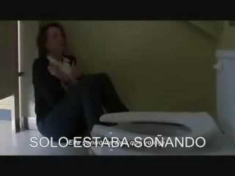 GLOMMY SUNDAY SARA BRIGHTMAN SUBTITULADO - PLEGARIAS POR BOBBY