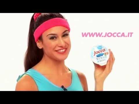 Jocca Summer Training