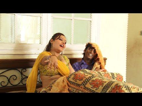 Pump Marata | Sexy Bhojpuri Music | Premi Music Productions video