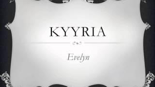 Watch Kyyria Evelyn video