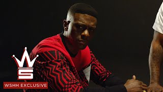 """Boosie Badazz """"The Truth"""" (WSHH Exclusive - Official Music Video)"""