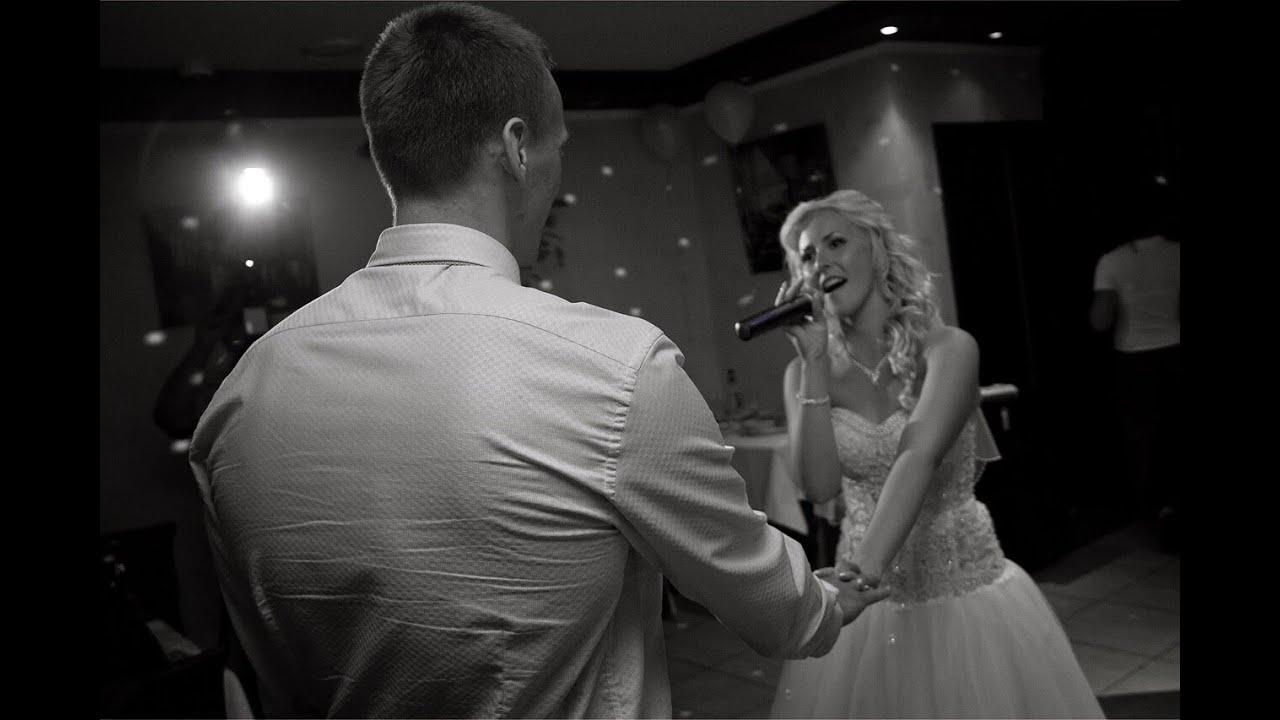 Чертовски горячая невеста смотреть онлайн 2 фотография