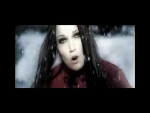 NIGHTWISH Nemo(LYRICS)