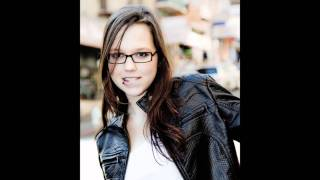 Watch Stefanie Heinzmann Free Love video