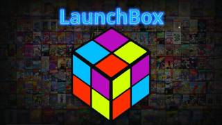 Auto Start LaunchBox Or Big Box When Windows Starts - LaunchBox Tutorials