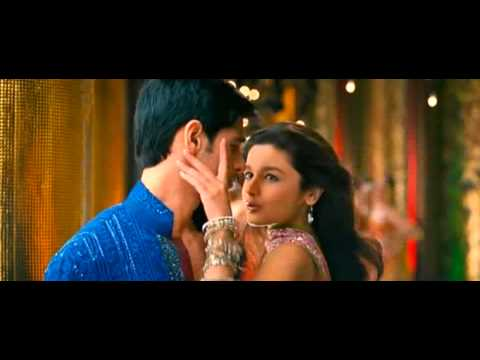 Radha (soty) (full Video-hq) video