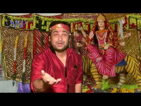 NEW HD MAITHILI BHAKTI SONG // मैटक मूर्ति में रूपक अबतार // SANJAY SONI // MUKESH MANISHA 2016
