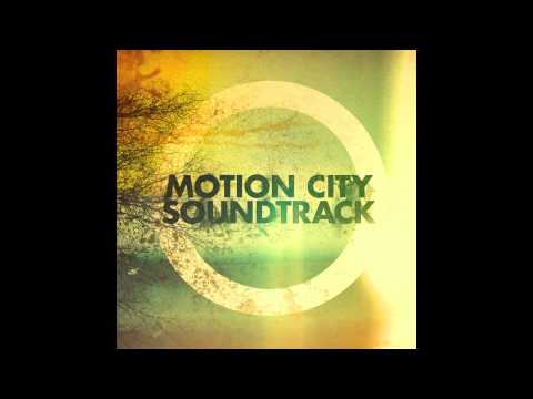 Motion City Soundtrack - Bad Idea