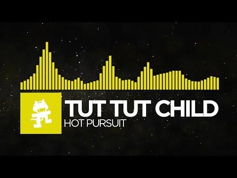[Electro] - Tut Tut Child - Hot Pursuit [Monstercat Release]