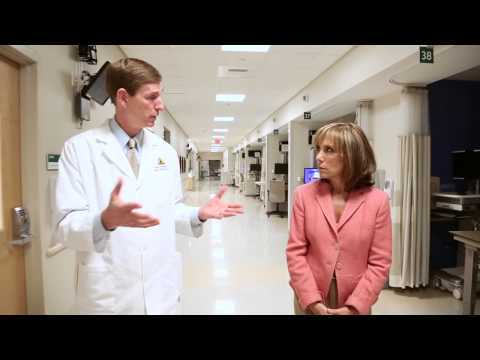 View the Patient Experience — Johns Hopkins Neurosurgery
