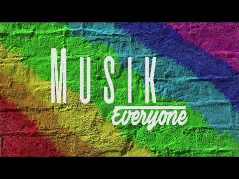 Minionska - Hey Cantik