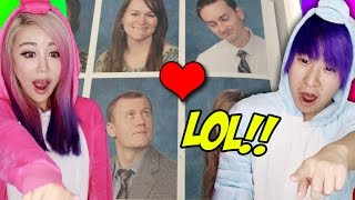 Funniest School Photos!!