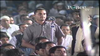 download lagu Similarities Between Hinduism & Islam  Chennai  By gratis