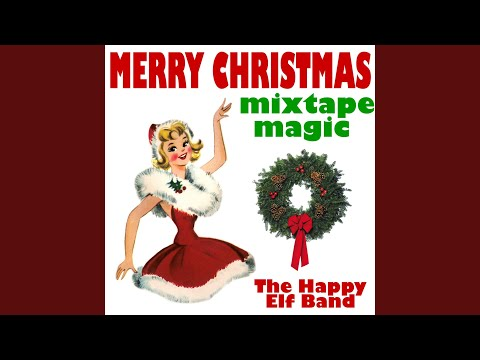 Hark, the Herald Angels Sing (Dogs & Cats Mix)