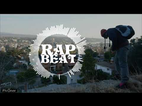 "BASE DE RAP FREESTYLE [[USO LIBRE]] ""BOOM BAP"" HIP HOP INSTRUMENTAL 2019"