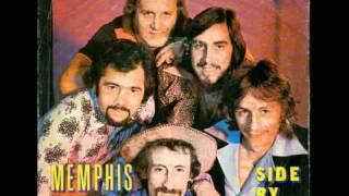 Watch Walkers Memphis Tennessee video