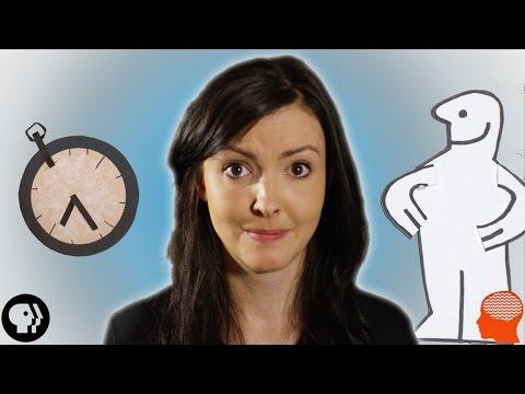 4 Mental Shortcuts That Cloud Your Judgement