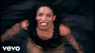 Watch Stephanie Mills Comfort Of A Man video