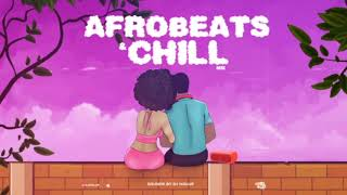 Chill Afrobeats Mix 2021 2Hrs | Best of Alte | Afro Soul 2021 ft Wizkid, Oxlade, Omah Lay and Tems