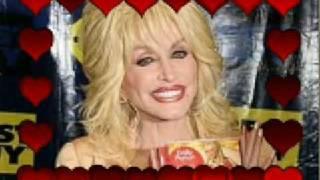 Watch Dolly Parton The Cruel War video