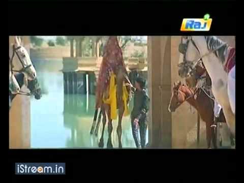 Oh Priya Priya    song from Idhayathai Thirudathey