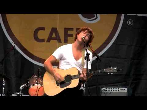 Matt Wertz - Carolina