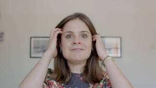 Amy Hoggart Vlog