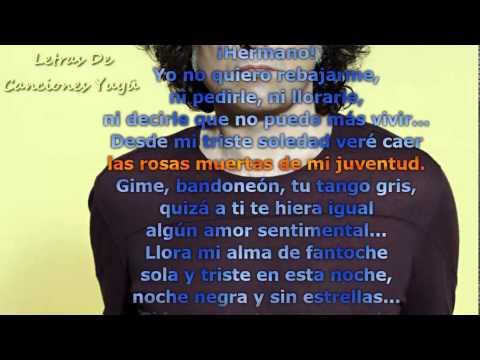 Andres Calamaro - Nostalgias