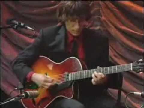 Tommy Emmanuel - Swing 09
