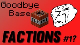 JailMine Factions - R.I.P. Base