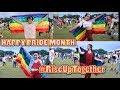 🌈 HAPPY PRIDE MARCH 🌈 (Ang saya-saya sobra!!) | BNT VLOG #16