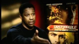 Tubes Interviews Denzel Washington VideoMp4Mp3.Com