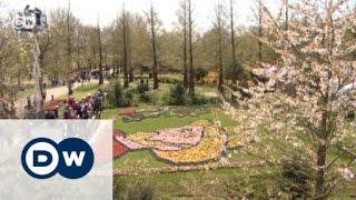 الذكرى الـ 125 لرحيل فان غوخ | يوروماكس