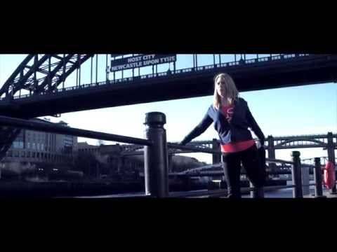You Tube: This Girl Can - Active Newcastle