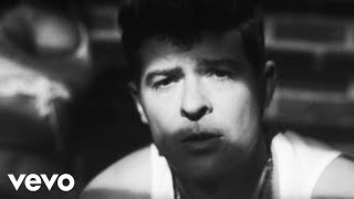 Robin Thicke - All Tied Up