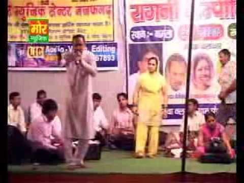 Ak Be Ghada Utha De Rani,rajbala Nardev Ki Hit Ragni,haryanvi Ragni,mormusic video