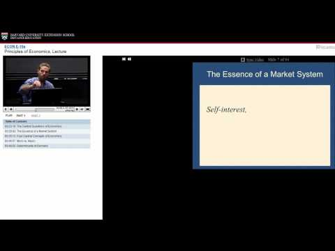 2012. Spring. ECON E-10a Principles of Economics part 1.mp4